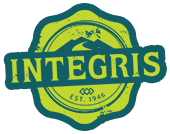 Integris Credit Union