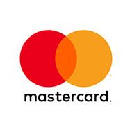 Mastercard Login